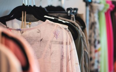 4 Advantages Of Personal Shopping With A Stylist