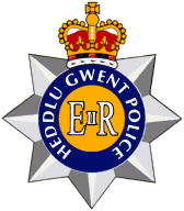 Gwent Police corporate services workshop