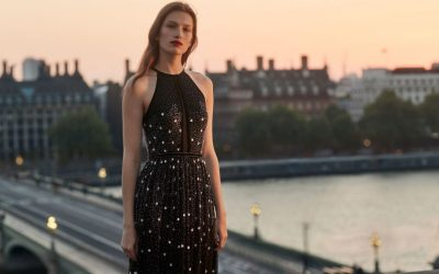 Do I Really Need a New Party Dress this Christmas?